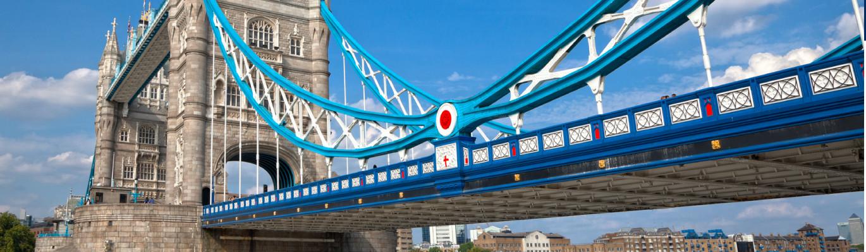 Bridging Loans London | Bridging Finance | MortgageLondon.com