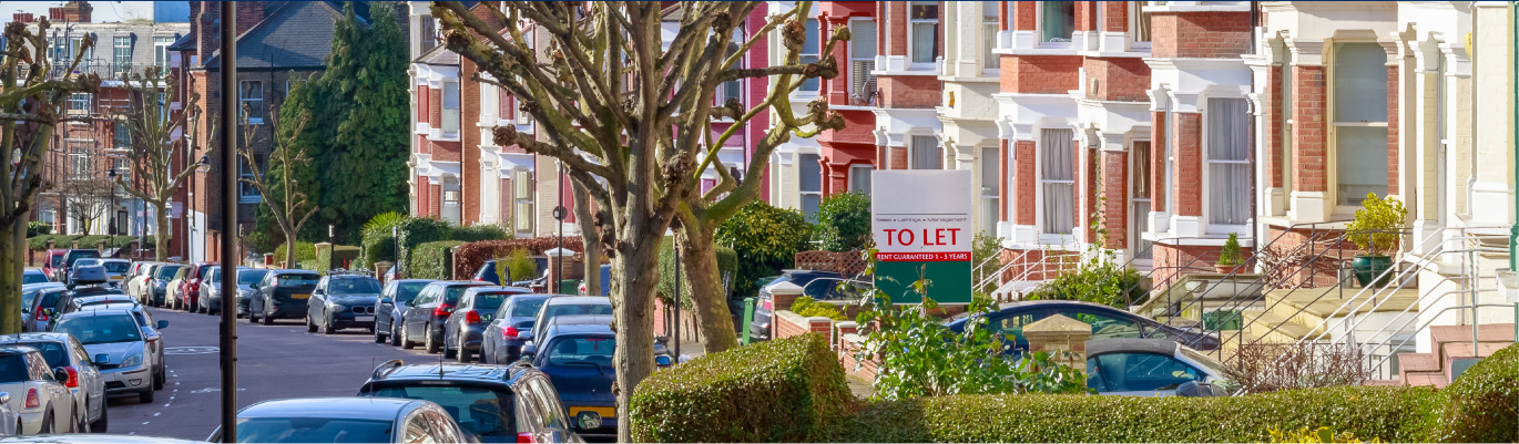 Buy To Let Mortgages London | MortgageLondon.com
