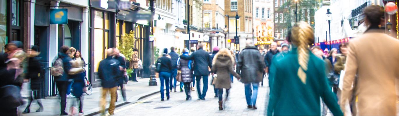 Commercial Mortgage London | MortgageLondon.com