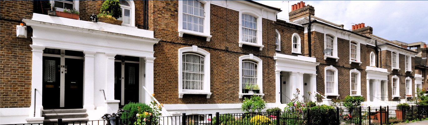 Second Charge Loans | Second Charge Mortgage | MortgageLondon.com